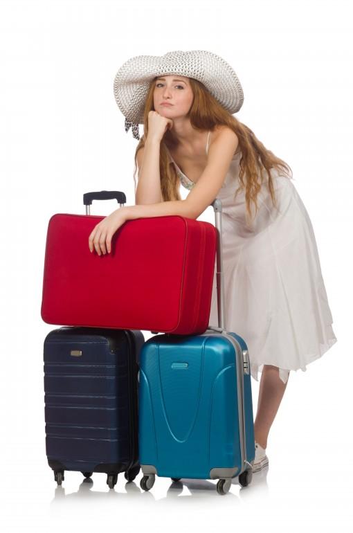 3 tip til ferie uden stress og frustration