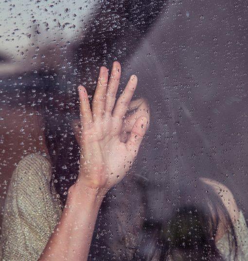 Kan lavt selvværd, manglende livsglæde og kriser smiles væk?