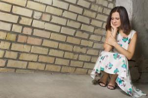 8 tankemønstre, der fastholder stress, lavt selvværd og manglende livsglæde