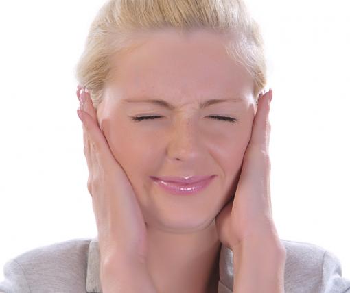 Sådan lukker du munden på din indre kritiker