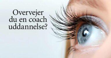Hvad er en selvsabotage coach egentlig